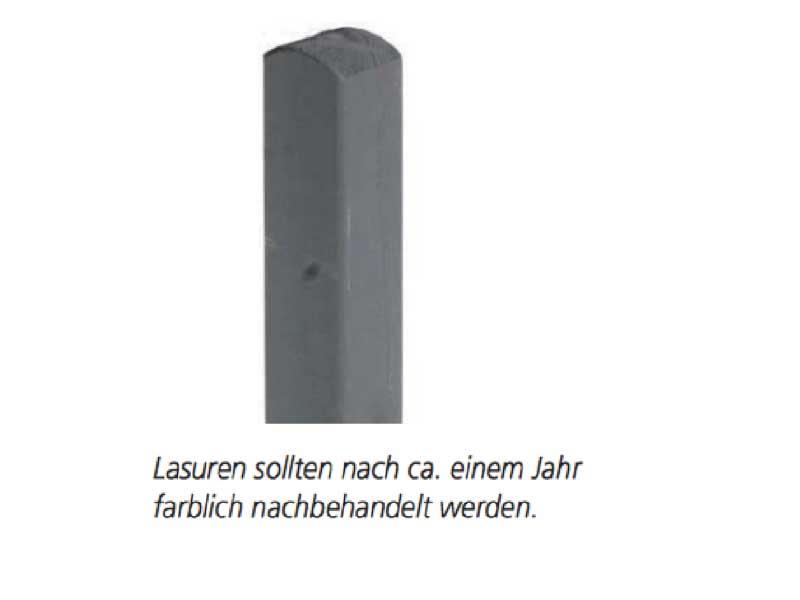 Vierkantpfosten-zu-Dichtzaun-Sensa-und-KEA